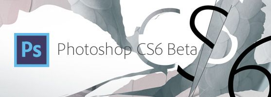 Adobe Photoshop CS6 - Reviews, Tutorials, And Reports - All You Need To Know About CS6!