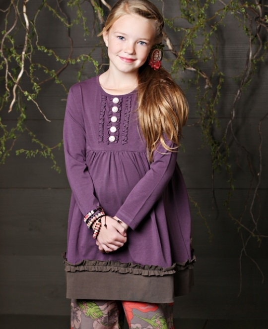 Pin by matilda jane clothing on you amp me fall 2011 collection pinte