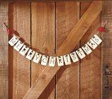 Christmas.  Easy to Make