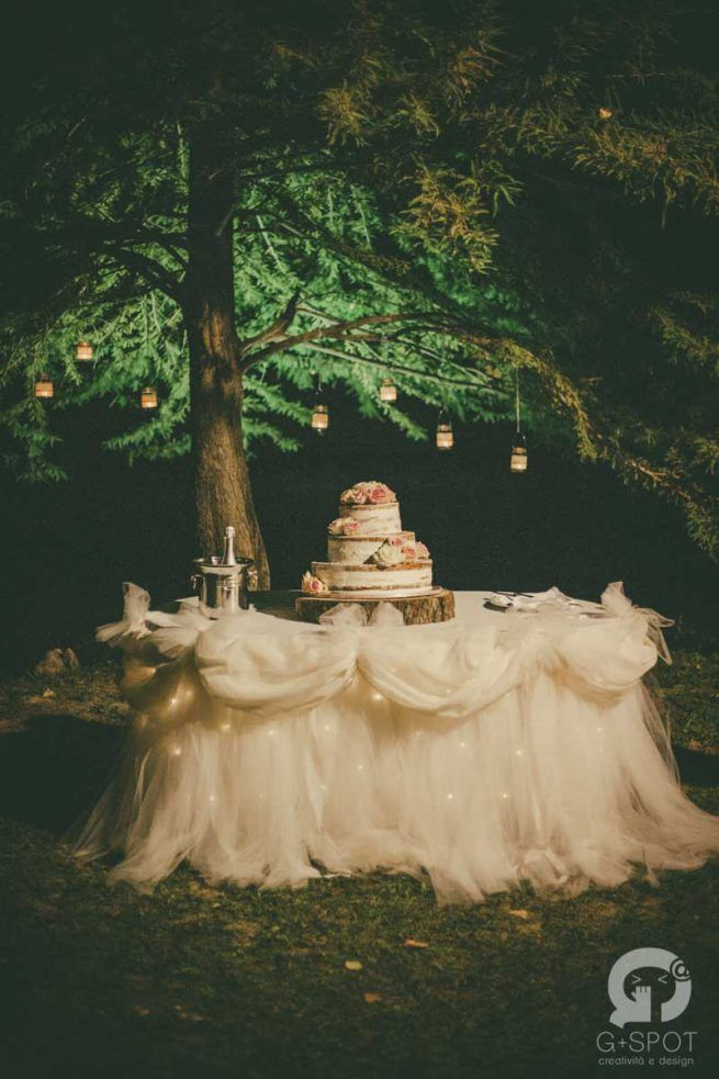 Love, paper and co. | #Wedding Design Bologna  #Lovepaperandco #gspotlabs #sweettable #candybar #weddingcake