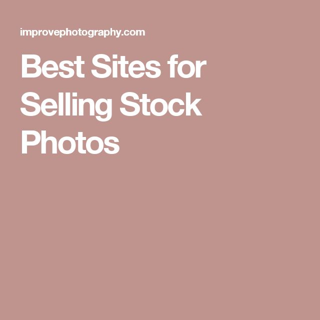 best selling stock photo ideas - 25 best ideas about Selling stock on Pinterest