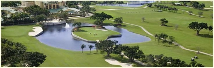 """Enter our """"Golf With A Celebrity"""" Sweepstakes today! #CPHwood #Win"""