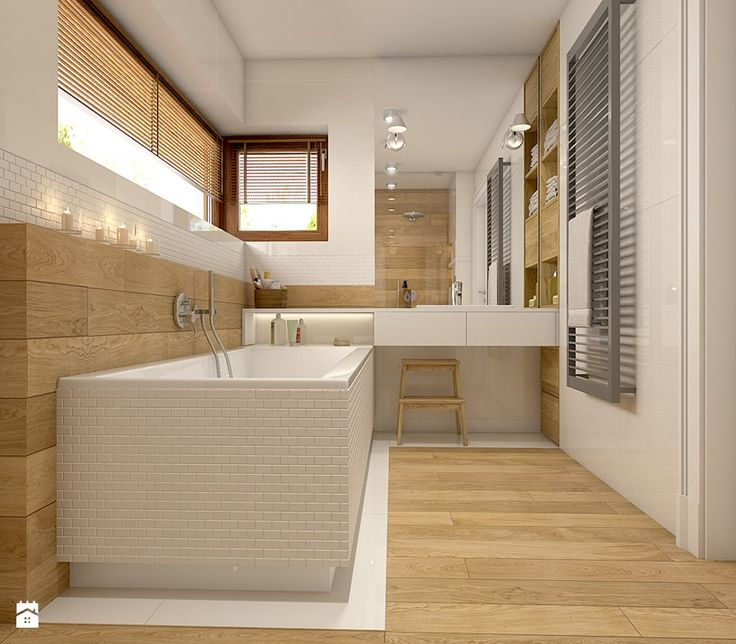 for Salle de bain carrelee jusqu au plafond
