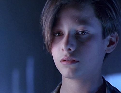 one of the biggest crushes ever when i was a kid. edward furlong.