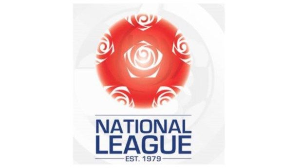 Bromley vs Ebbsfleet United live streaming: National League match preview     		   		  			By way of   				Ben Inexperienced				  		 		 Created on: January 1 2018 11:21 am 		 Final Up to date: December 31 2017  12:41 pm 	  Bromley vs Ebbsfleet United reside streaming  Watch Bromley vs Ebbsfleet United Reside Streaming By means of The Wager365 Reside Streaming Provider.  Wager365 are appearing Bromley vs Ebbsfleet United reside streaming within the Nationwide League on January 1 2018 by the…