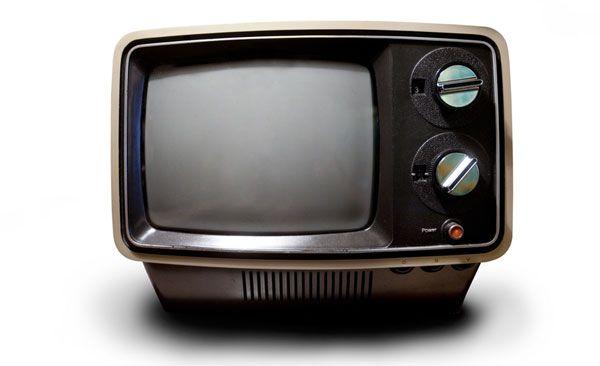Türkiye'de televizyon izlemek demek, ne demektir?: Ne Demektir, Izlemek Demek, Seyretmek Demek, Design History, Early Televisions, Essential Component, Hardest Types, History 1925 1949