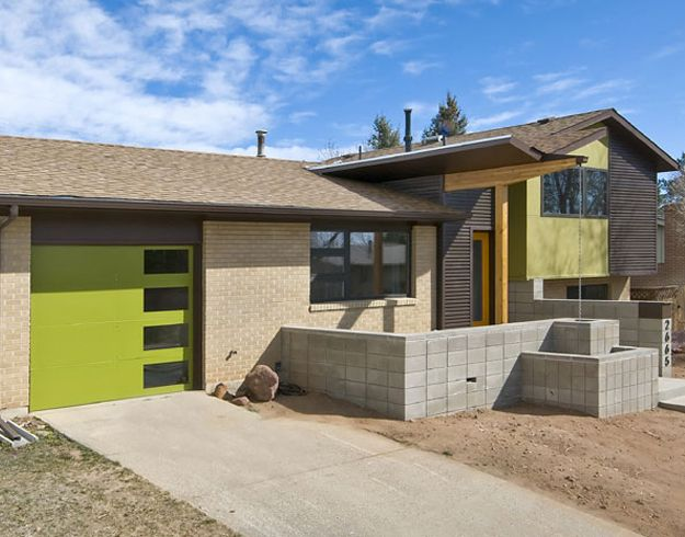 99 best images about house plans on pinterest - Cool garages pictures plan ...
