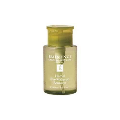 Eminence Kräuter-Augen-Make-up-Entferner, 5,07 Unzen – Makeup Remover
