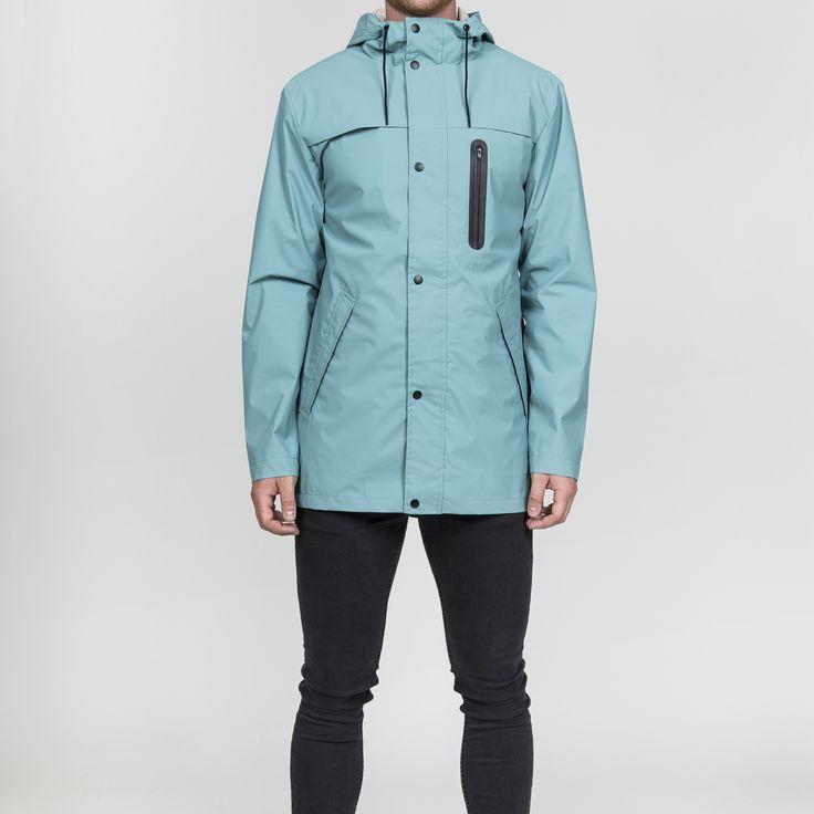 Style: 7496 dustgreen