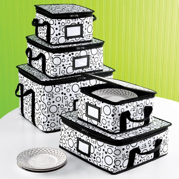 best china storage containers