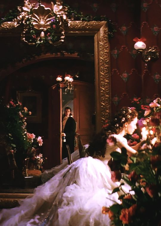 """There will never be a day, when I won't think of you"" 