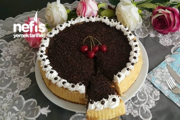 Pudingli Tart Kek Tarifi nasıl yapılır? 3.905 kişinin defterindeki Pudingli Tart Kek Tarifi'nin resimli anlatımı ve deneyenlerin fotoğrafları burada. Yazar: Öznur genererkan