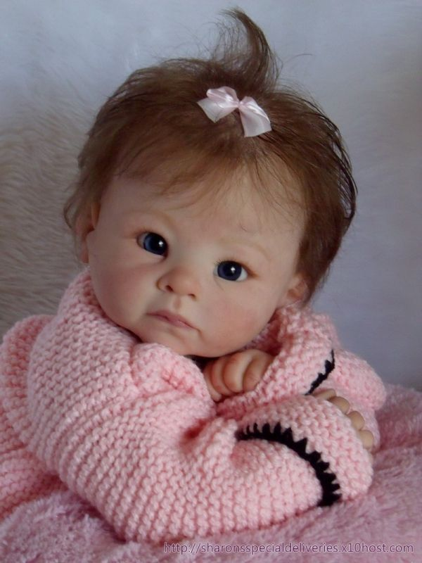 18++ Realistic baby dolls australia ideas