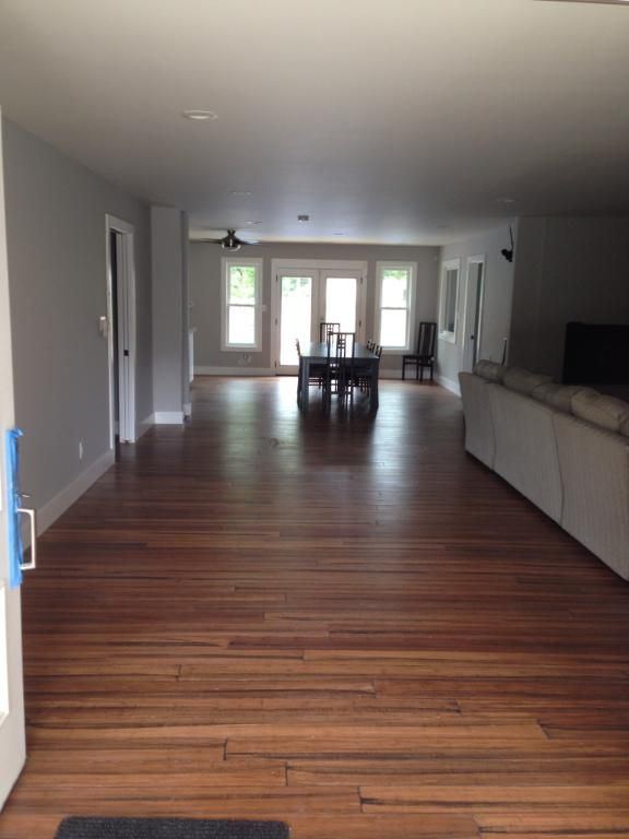 7 Best Images About Bamboo Flooring On Lumber. Morning Star Flooring