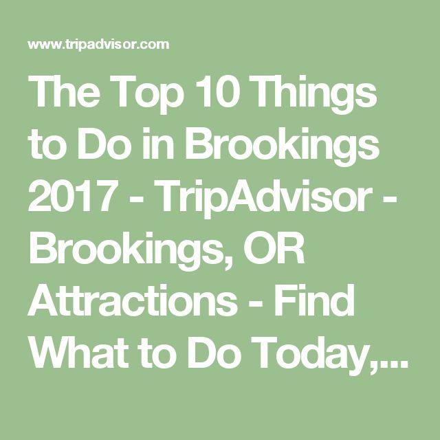 The Top 10 Things To Do In Frankfurt 2017 Tripadvisor: 18 Best Boca Raton - Shopping! Images On Pinterest