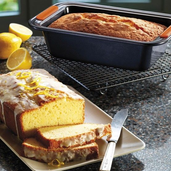 Zesty Lemon Drizzle Cake Moist, buttery and full of zesty lemon flavour. Made with a few simple ingredients this delicious cake is easy to make and bake.