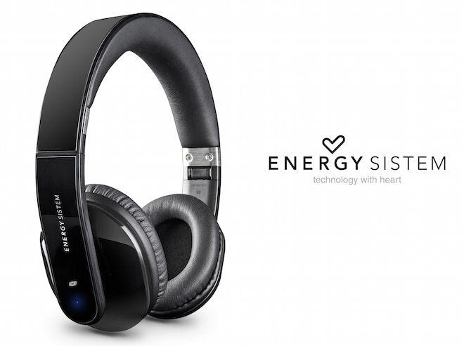 Gana auriculares inalámbricos Energy System http://sorteosconcursos.es/2015/10/gana-unos-auriculares-inalambricos-energy-system/