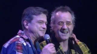 bay city rollers - YouTube