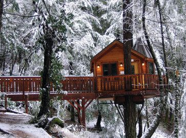 Vertical Horizons Oregon This Cozy Bed And Breakfast Is Located Near A