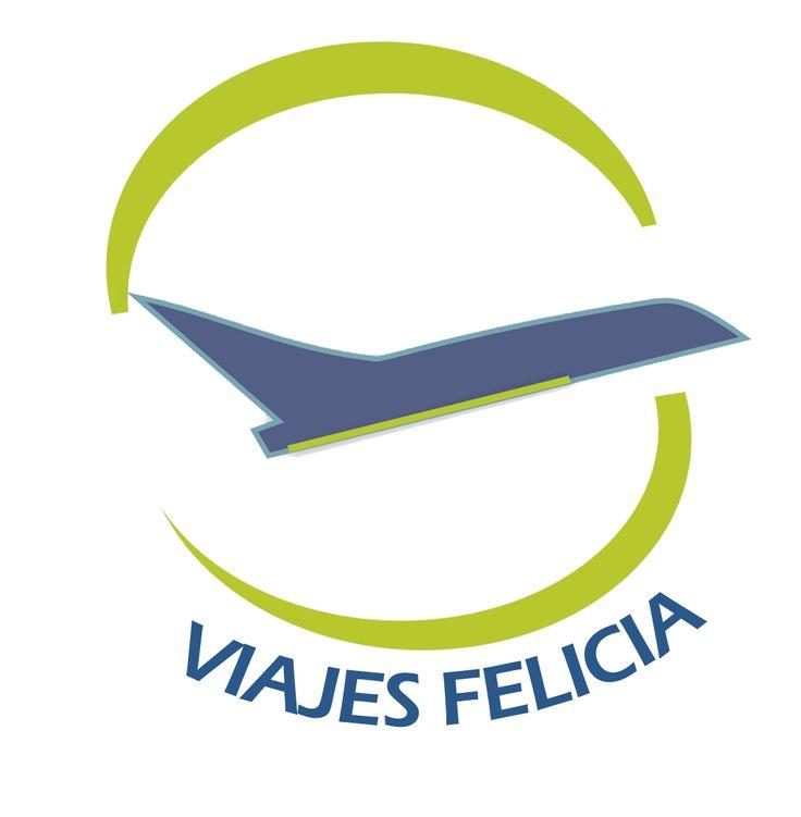V Felicia