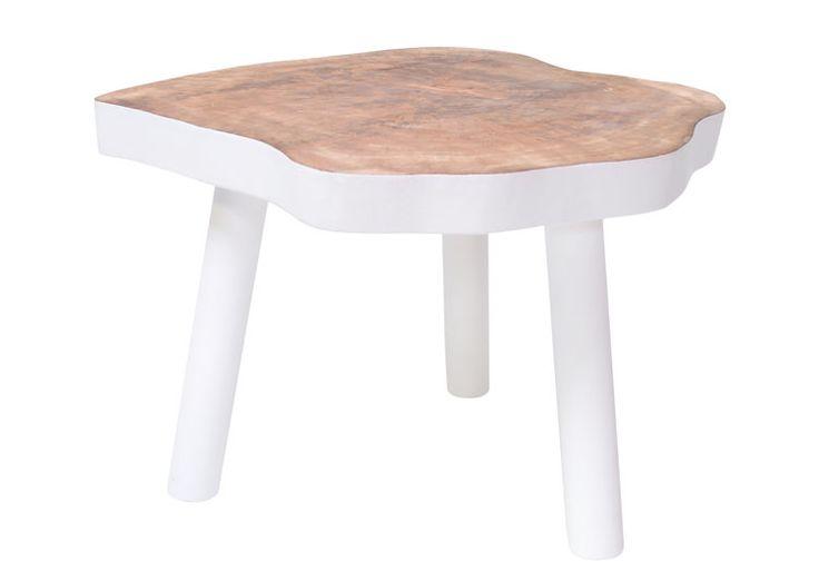les 25 meilleures id es de la cat gorie table de tronc d 39 arbre sur pinterest table en b che. Black Bedroom Furniture Sets. Home Design Ideas