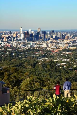 Lovely cityview Brisbane: Top 10 Things to Do in Brisbane - TripAdvisor