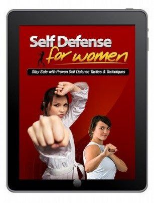 This app was designed with one single-minded purpose: to help you tap out much less often. you can easily navigate to each individual technique or details section simply by touching a couple of buttons. Read more at http://www.geekyshows.com/2014/06/self-defense-apps-for-android.html