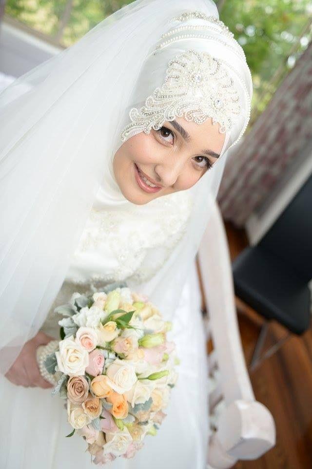 eid hijab styles - Google Search