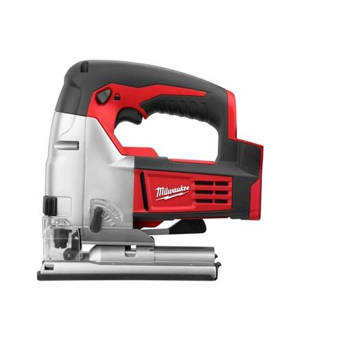 Milwaukee 2645-20 M18 Cordless Jig Saw (Bare Tool)