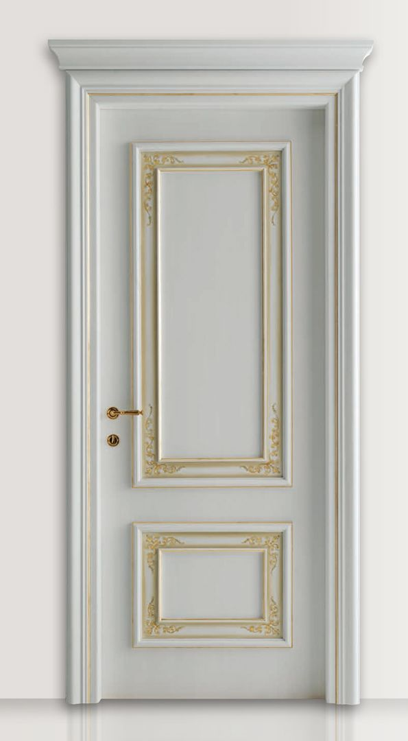 New Design Porte Manufactures Furnishings And Luxury Doors For Interior The Combine Finest Materials Craftsmanship With High Made In Italy