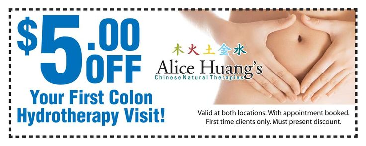 hydro-colon-therapy-colonic-coupon.jpg (1200×480)