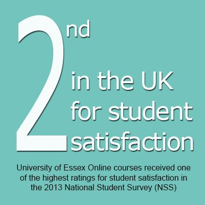 online coursework submission university of essex Late submission of coursework form (extenuating circumstances)  application form for instatement of assignment mark.