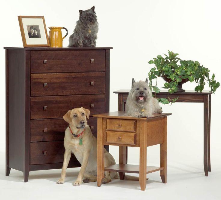 204 best Derbyshire s Furniture images on Pinterest