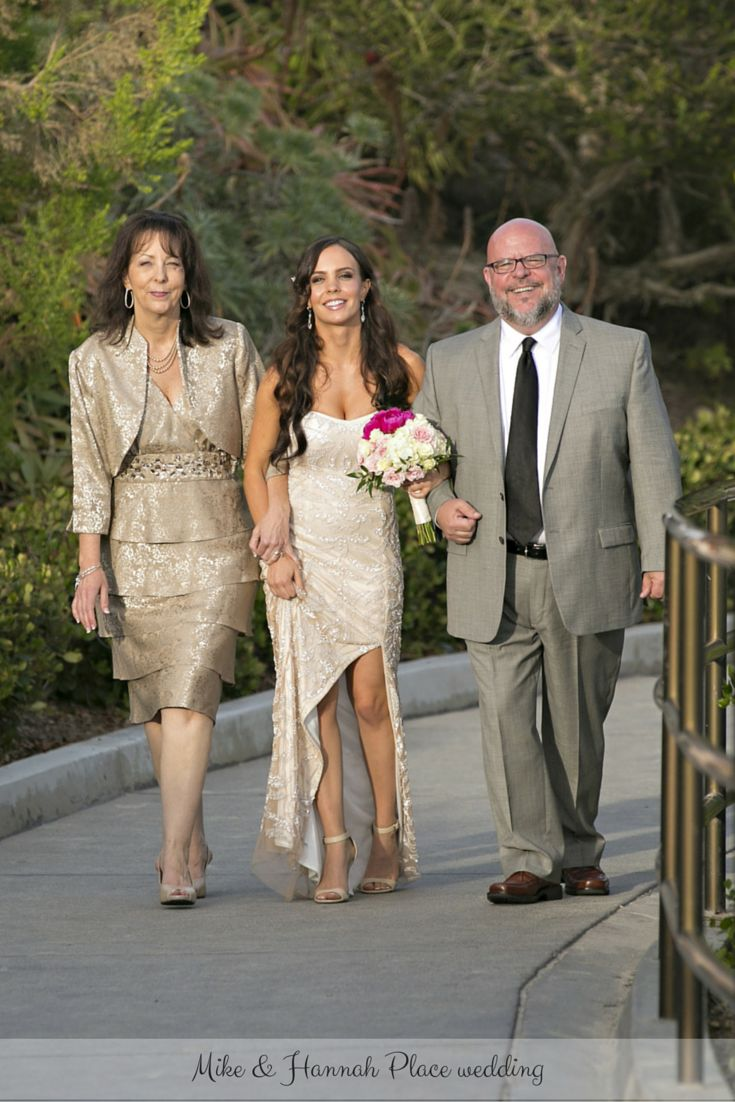 113 Best Walk Down The Aisle Images On Pinterest Wedding Bride Bridal And