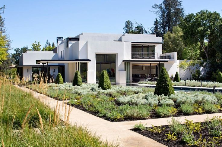 modern-home-design-essalat-architects-21-1-kindesign