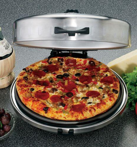 Best 25 pizza oven for sale ideas on pinterest san francisco food trucks heavy trucks for - Pizza jardin san francisco de sales ...