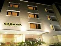 Cabana Hotel New Delhi - Check out tariff for Cabana Hotel New Delhi, read (2) reviews with Average Guest Rating 5.75 of 7. See Cabana Hotel (New Delhi) (3) photos, amenities, current price/rate at HolidayIQ.