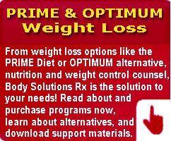 0 negative diet plan
