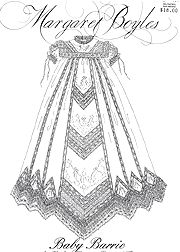 Christening Gown Patterns at Baltazor's site is full of christening gown patterns