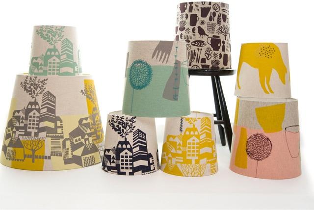 Maxine Sutton Textiles:maxinesutton.com