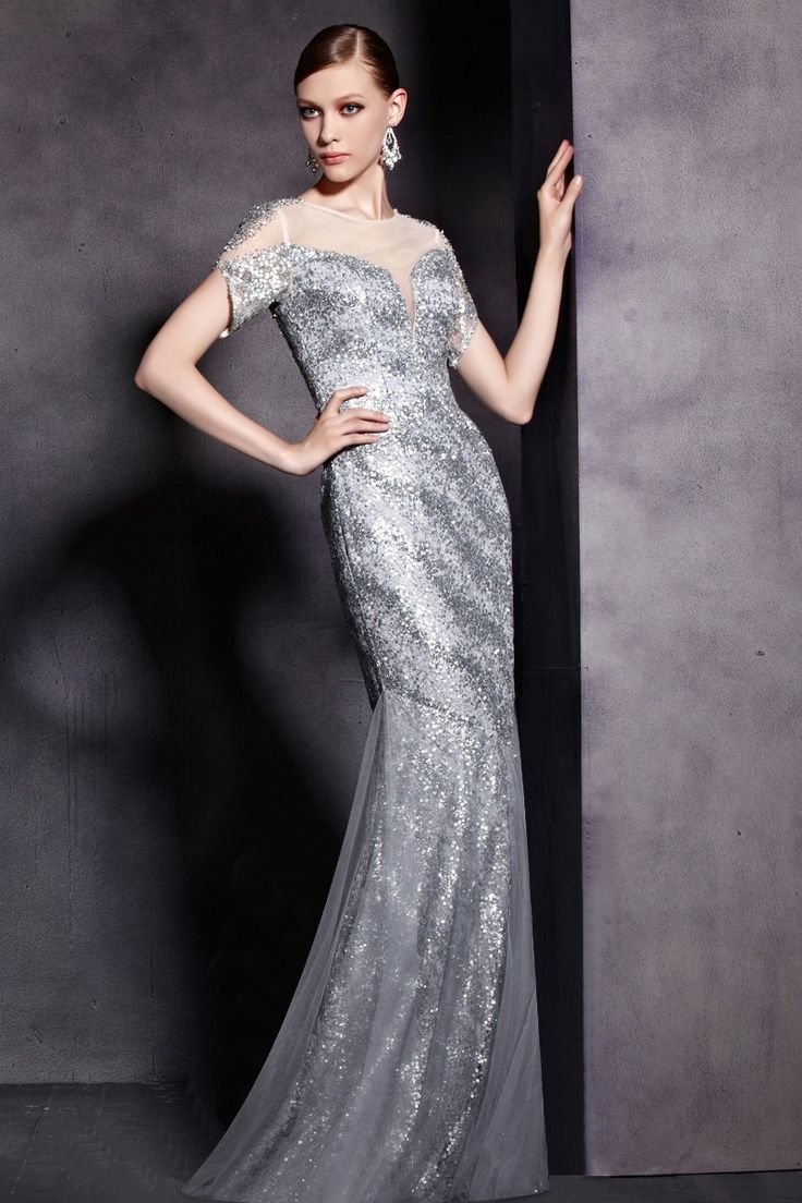 where to find prom dresses for less