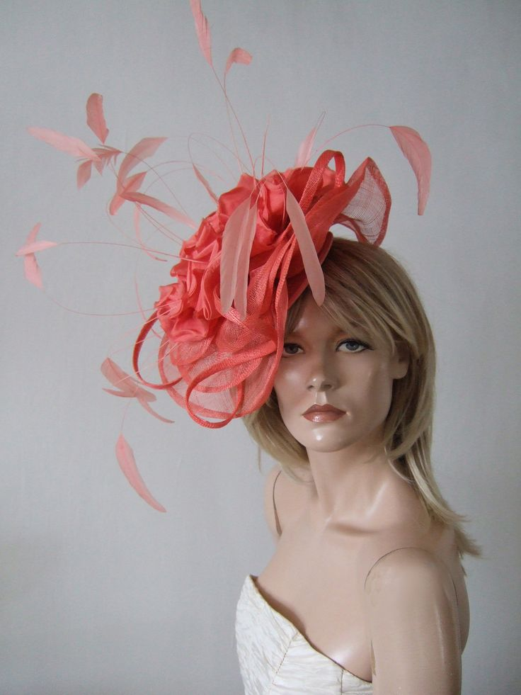 L artiste by amy white dress accessories