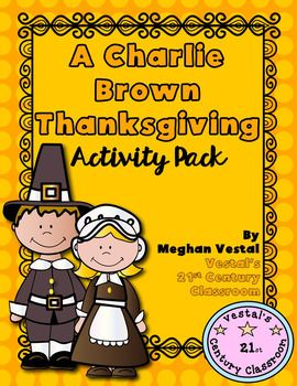 Being Thankful: Writing Prompt Ideas for Thanksgiving