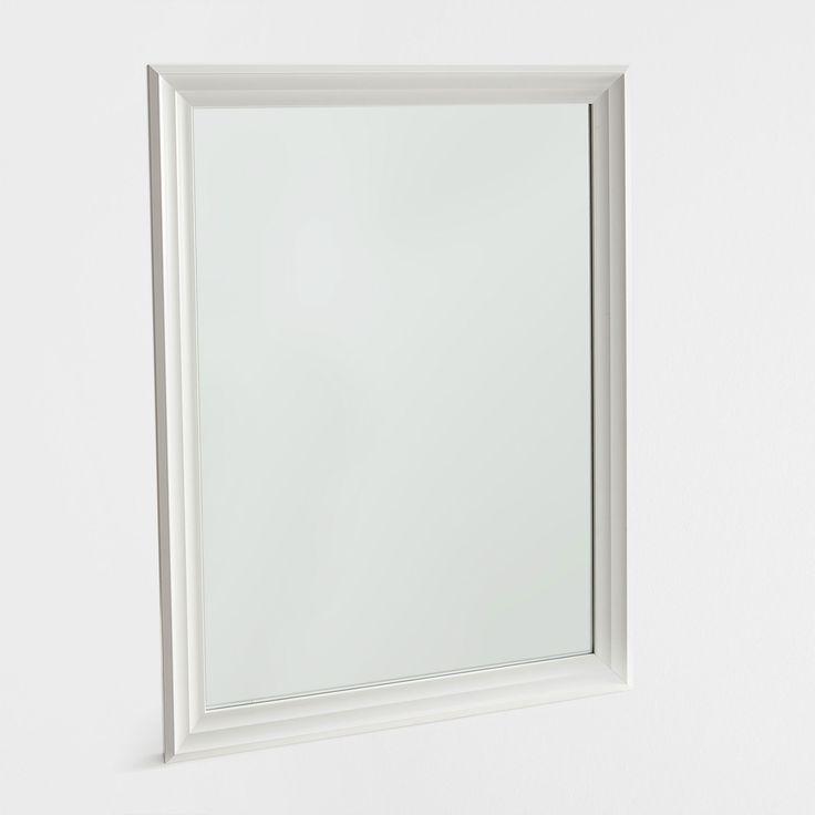 17 besten g stebad bilder auf pinterest badezimmer spiegel und impressionen. Black Bedroom Furniture Sets. Home Design Ideas