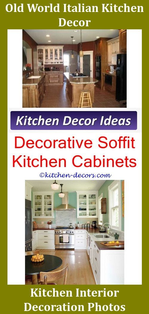 Kitchen American Flag Decor Ideas For Small Kitchens Country