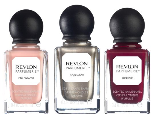 Product Test the Revlon Parfumerie Scented Nail Polish #bbloggers #nailpolish #revlon #nails #beauty #producttester #producttesting #free #nailvarnish #nailart Click here to register: http://producttesting.uk.com/369?campaign=624&keyword=beauty