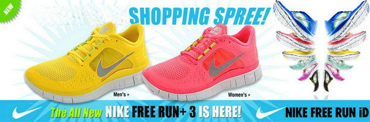 NIKE FREE RUNS FOR WOMENS, www.cheapshoeshub#com http://fancy.to/rm/447506462038563387  www.cheapshoeshub#com  nike cheap air jordans 13, Nike Jordans 13 sneakers