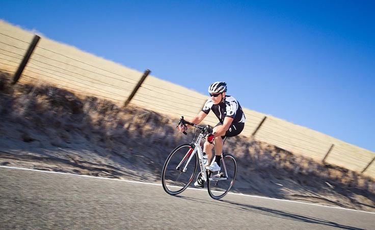 11 Best Triathlon Images On Pinterest Triathalon