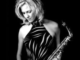Rike Coetzer. Johannesburg, South Africa. Saxophone music is the perfect entertainment answer to your corporate event or wedding day. Rike specializes in providing professional saxophone music as entertainment for events, cocktail parties, weddings and any other special event you can imagine.Let the saxophone add new dimension to your event.