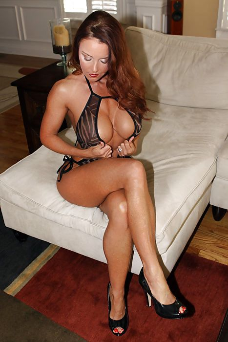 vieille anal escort girl mantes
